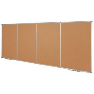 bloc porte 73 cm gris comparer 29 offres. Black Bedroom Furniture Sets. Home Design Ideas