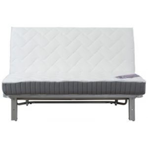 matelas hr 35 kg dunlopillo comparer 58 offres. Black Bedroom Furniture Sets. Home Design Ideas
