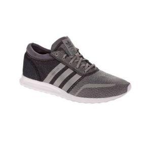adidas Originals Los Angeles Sneakers
