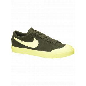 Nike Zoom Blazer Low XT Chaussures de skate