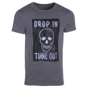 Volcom Poisener T-Shirt