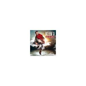 KEEN V - La Ou Le Vent Me Mene [CD]