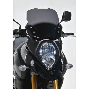 Bulle sport Ermax DL1000 V-Strom (2014)
