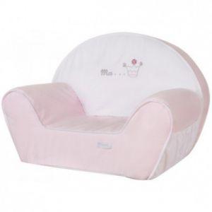 fauteuil bebe princesse comparer 9 offres. Black Bedroom Furniture Sets. Home Design Ideas