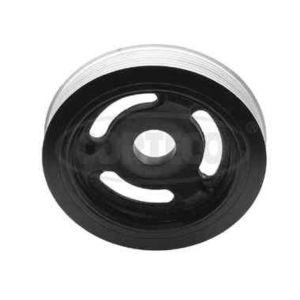 Poulie damper CORTECO référence 80000682