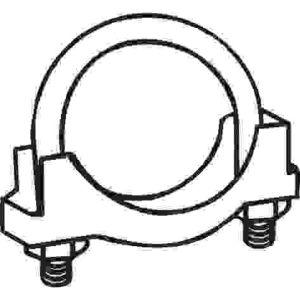 collier echappement comparer 731 offres. Black Bedroom Furniture Sets. Home Design Ideas