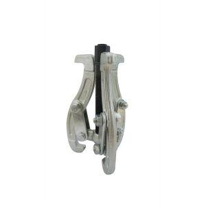 Extracteur 3 griffes 100 mm