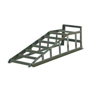 1 rampe de levage pro grande taille 1 t
