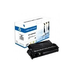 Kit Toner laser marque GG pour Brother TN-3480
