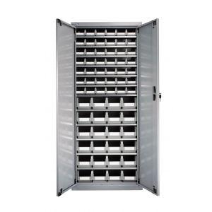 Armoire metallique pour chambre comparer 108 offres - Armoire metallique pour chambre ...