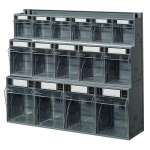 Bloc tiroir plastique comparer 67 offres - Bloc tiroir plastique ...