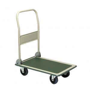 Chariot pliant L.915 charge 300 kg