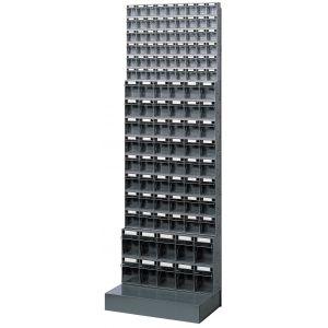 Bloc plastique 5 tiroirs comparer 34 offres - Bloc tiroir plastique ...