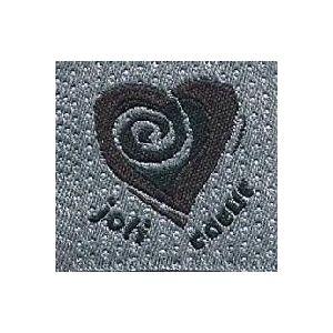 Joli Coeur, étiquette