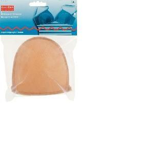 Coques souples pour maillots Prym, bonnet B