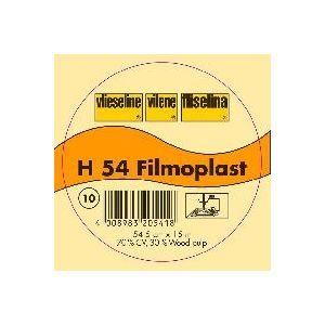 Filmoplast Vlieseline 54,5 cm, 15 Mètres