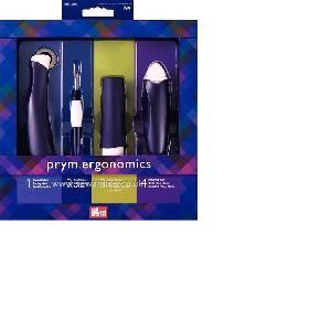 Coffret tricot couture comparer 47 offres for Boite couture prym