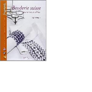 livre de broderie comparer 2699 offres. Black Bedroom Furniture Sets. Home Design Ideas