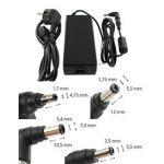 Chargeur pour HP 6710B KE120ET