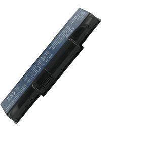 Batterie pour ACER ASPIRE 9411AWSMI