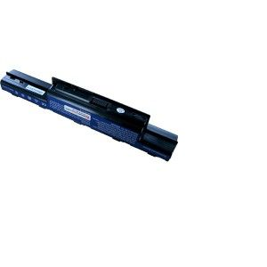 Batterie pour ACER ASPIRE 7741ZG-P624G75MN