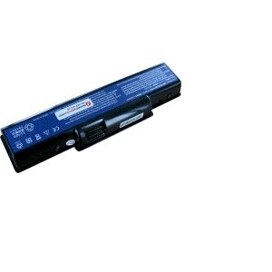 Batterie pour PACKARD BELL EASYNOTE TJ65