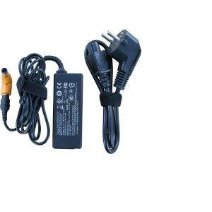 Chargeur pour DELL LATITUDE D630C