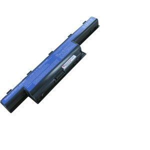 Batterie pour ACER ASPIRE 7741ZG