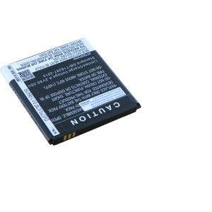 Batterie pour WIKO CINK SLIM
