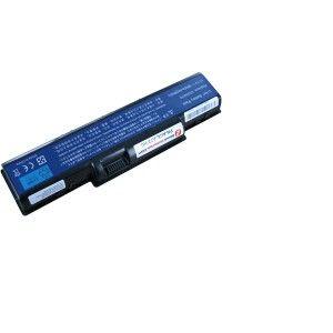 Batterie pour ACER ASPIRE 5740DG-332G50MN