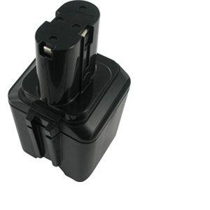 Batterie type SKIL BT-SKIL-MH12(b)