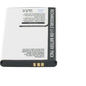 Batterie pour SAMSUNG GT-S3650