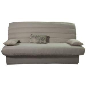 housses clic clac comparer 137 offres. Black Bedroom Furniture Sets. Home Design Ideas