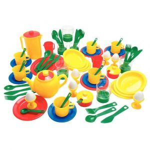 Oeufs dinette comparer 14 offres for Kitchen set toys r us philippines