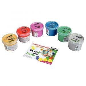 Peinture rose nacre comparer 54 offres for Peinture murale nacree