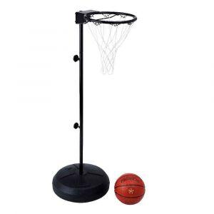 Ballon basket taille 5 comparer 38 offres - Decathlon panier basket ...