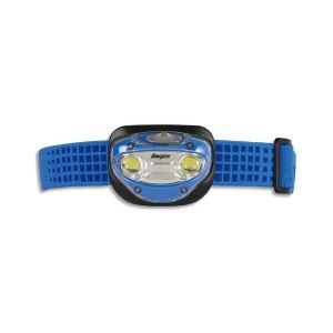 ENERGIZER Lampe frontale vision