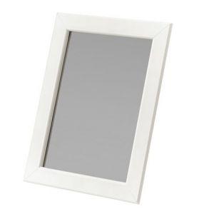 fibre de verre pour mur comparer 76 offres. Black Bedroom Furniture Sets. Home Design Ideas