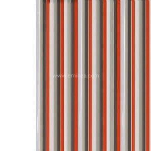 rideau rouge gris comparer 239 offres. Black Bedroom Furniture Sets. Home Design Ideas
