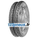 Continental ContiGo ( 2.50-17 TT 43P M/C, Roue avant )