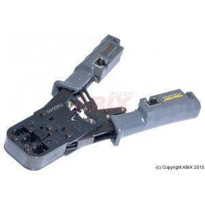 Testeur rj45 pince comparer 26 offres - Testeur cable rj45 ...
