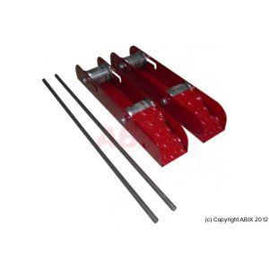 Derouleur cable comparer 77 offres - Derouleur de cable ...