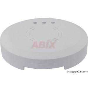 Antenne wifi rj45 comparer 33 offres - Repeteur wifi exterieur longue portee ...