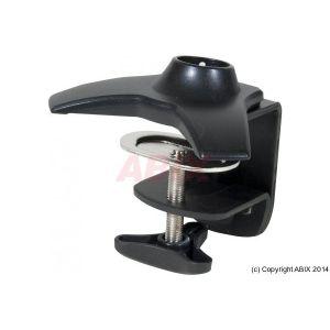 support telephone de table comparer 221 offres. Black Bedroom Furniture Sets. Home Design Ideas