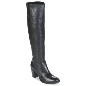 Bottes Betty London FLARY