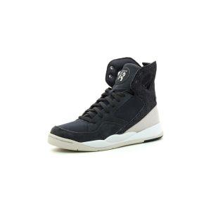 Chaussures Reebok Sport Alicia Keys Court