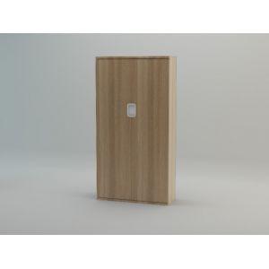 armoire et bureau integre comparer 52 offres. Black Bedroom Furniture Sets. Home Design Ideas