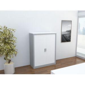 rideaux 80 x 100 comparer 378 offres. Black Bedroom Furniture Sets. Home Design Ideas