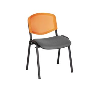 chaise empilable pas cher comparer 16 offres. Black Bedroom Furniture Sets. Home Design Ideas