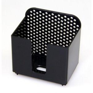 Bac collecteur de capsule Nespresso M105 - Inissia